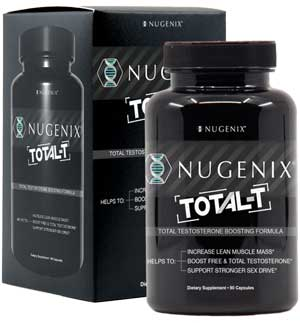 Nugenix-Total-T