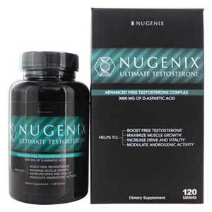 Nugenix-Ultimate-Testosterone-120-Ct