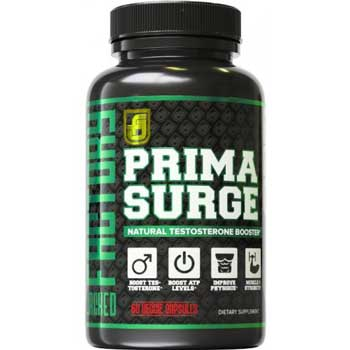 PRIMASURGE-Testosterone-Booster