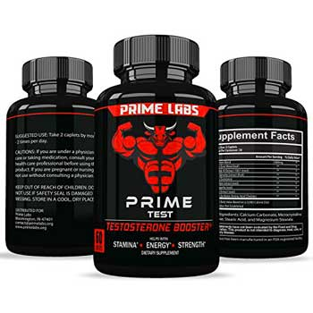 Prime-Labs-Men-Testosterone-boosters