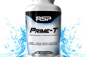 RSP-Testosterone-Booster