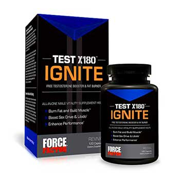 Test-X180-Ignite-Testosterone-Booster