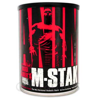 animal-stak-testosterone-booster