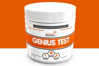 genius-test-testosterone-booster