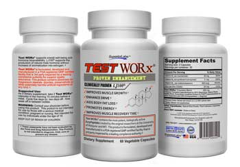 superior-labs-test-worx-testosterone-booster